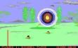 Логотип Emulators Lightphaser Archery [Preview]